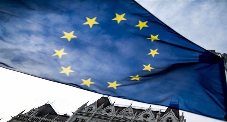 ЕС инвестирует 200 миллионов евро в космический сектор