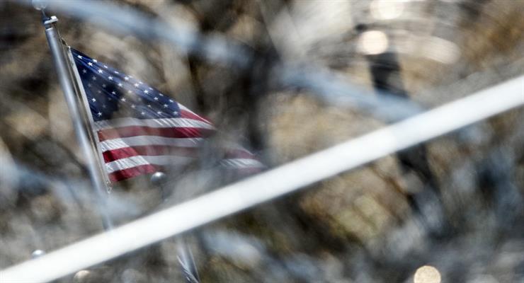 США расширяют черный список нежелательных мигрантов