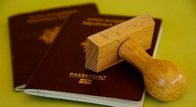 Соединенные Штаты планируют включить семь стран в список ограничений на въезд