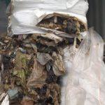 Північна Македонія імпортувала понад 7 мільйонів тонн відходів з Болгарії