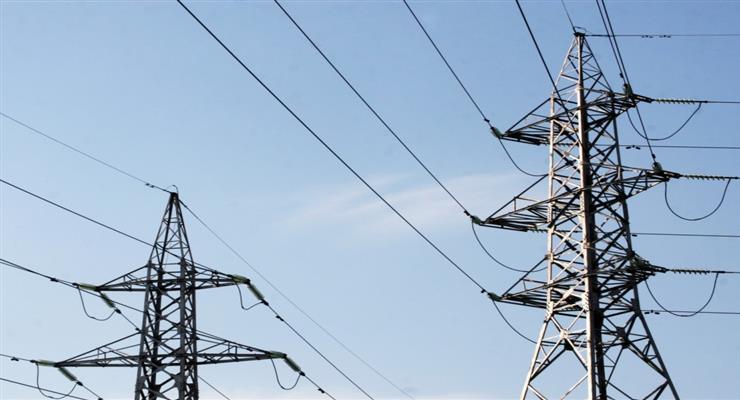 Кражи электроэнергии в Греции стоят 260 миллионов евро в год