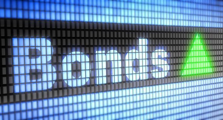 Греция готовит выпуск 15-летних облигаций