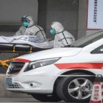 Нова інфекція з Китаю досягла США, смертність зростає