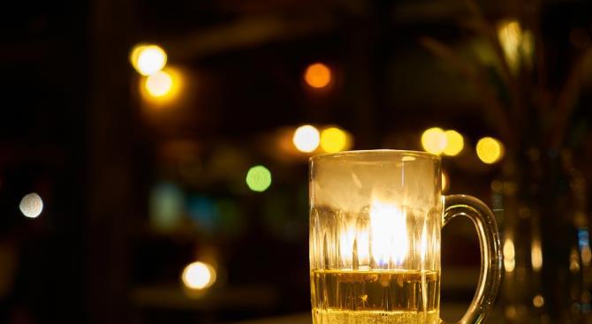 Словацкий министр подал в отставку из-за пьяной драки