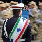 СМИ: Иран также вызывает опасения у Запада