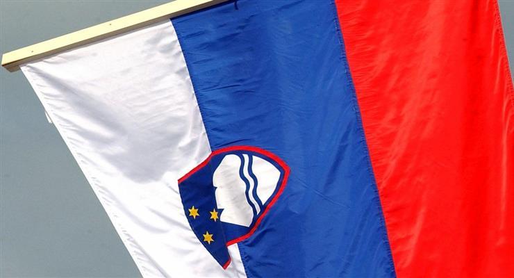 В Словении премьер-министр подал в отставку