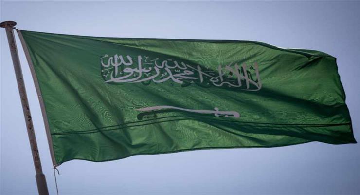 Саудовская Аравия не допускает въезда израильтян на свою территорию