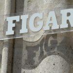 """""""Фігаро"""": між Росією та Польщею розв'язалася війна пам'яті"""