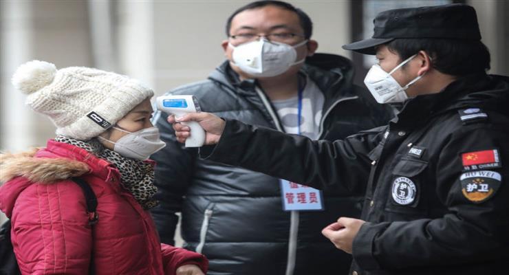 Посол Болгарии в Китае с последними данными о коронавирусе