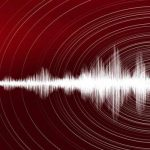 Землетрус 6,3 бала по Ріхтеру біля Соломонових островів