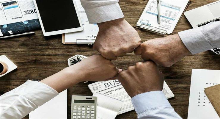 Бельгийская компания предоставляет своим работникам неограниченный оплачиваемый отпуск