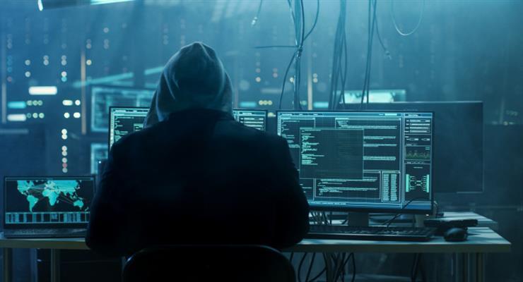 В ЕС болгары больше всего не осведомлены о киберпреступности