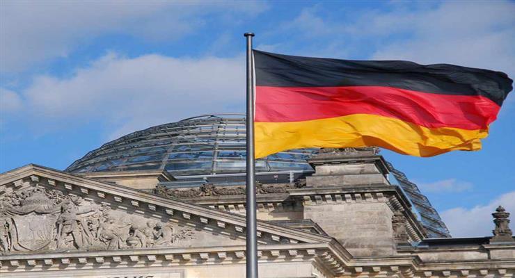 Альтернатива для Германии углубляет свое сотрудничество с Австрийской партией Свободы