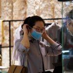 Глава ВОЗ обеспокоен передачей коронавируса от человека человеку за пределами Китая