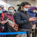 Нові заходи проти китайського вірусу по всьому світу