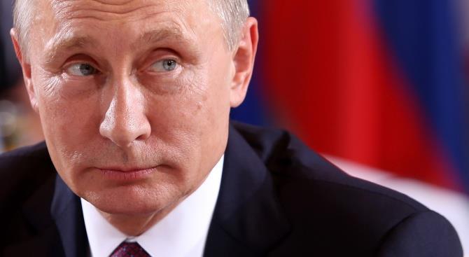 Путин предложил помощь Китаю в ситуации с коронавирусом