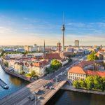 В Берлине не станут повышать арендную плату на протяжении 5 лет