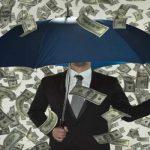 Найбагатші в світі люди мають грошей більше, ніж 60% населення Землі