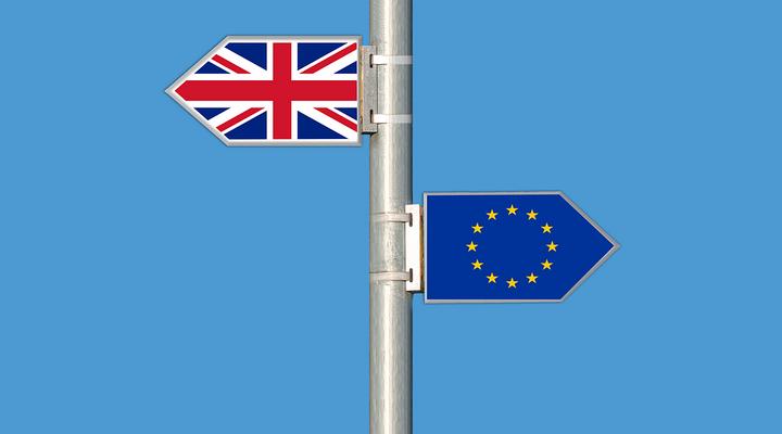 Brexit обходится Великобритании очень дорого