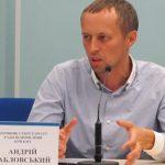 Заробітні плати в Україні поки далекі від європейських
