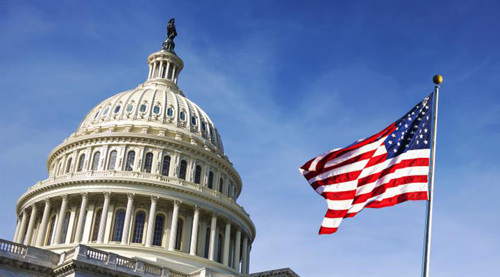 Конгрессе США напомнил Трампу о его военных полномочиях