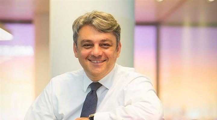 Лука де Мео може очолити Renault