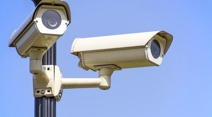 між Україною і Польщею з'явиться система відеомоніторингу з 200 камер