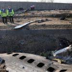 Іран продовжує рішуче заперечувати, що збив український літак