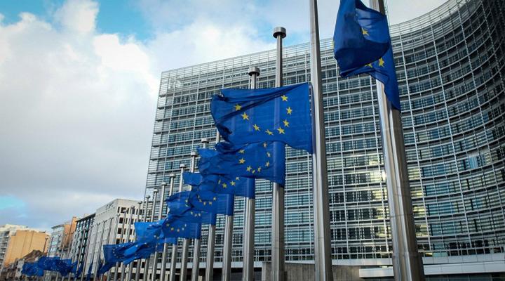 официальный Брюссель обновил список террористов
