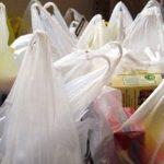 В Китае пластиковые пакеты и трубочки будут вне закона