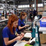 Уряд Онтаріо розширює список найбільш затребуваних професій