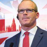 Саймон Ковні: Євросоюз не буде поспішати з новою угодою про торгівлю з Великобританією