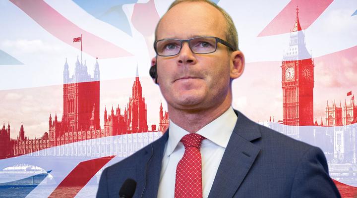 Саймон Ковні вважає, що ЄС не поспішатиме з новою торговельною угодою з БританієюСаймон Ковно вважає, що ЄС не поспішатиме з новою торговельною угодою з Британією