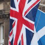 Лондон відхилив запит Шотландії щодо повторного референдума