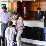 Скоро, чтобы заселиться в турецкий отель, нужно будет потратить больше времени