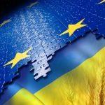 Україна увірвалася в трійку лідерів експортерів товарів в ЄС