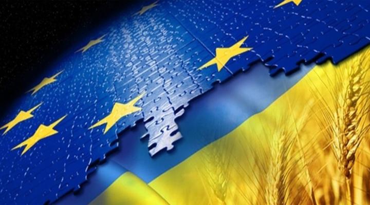 Украина стала одним из главных экспортеров сельскохозяйственных товаров в ЕС