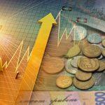 Світовий банк прогнозує для економіки України відмінний рік