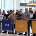 В аэропорту Стамбула ввели неожиданный запрет