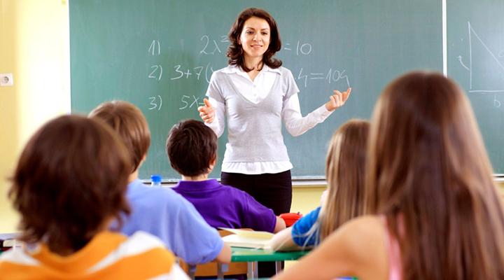 в Квебеку запустили програму «Devenir enseignant»