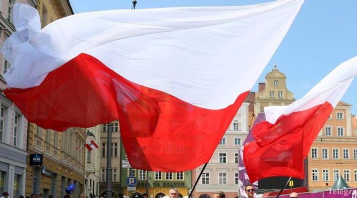 в Польше готовят поправки к закону о трудоустройстве иностранцев
