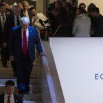 Ведущие мировые компании призывают правительства защищать окружающую среду