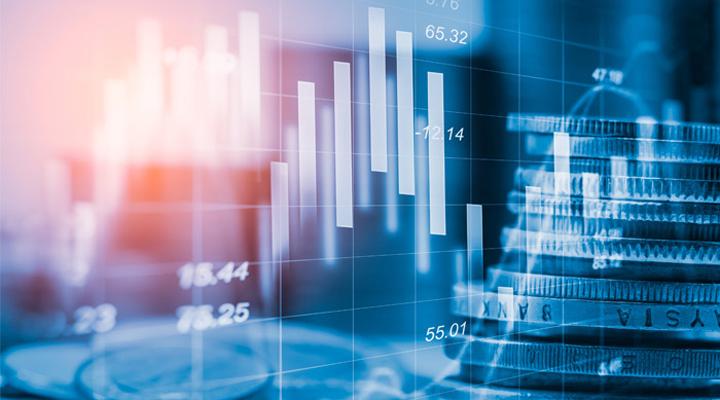 замедление темпов роста мировой экономики неизбежно