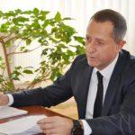 Запрет на секонд-хенд в Украине отменяется
