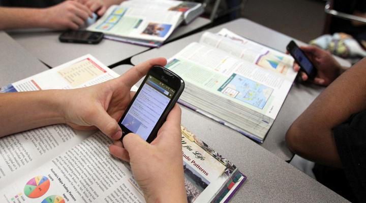 zapret-smartfonov-v-shkole