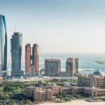 Объединенные Арабские Эмираты обнаружили чудовищно большие месторождения газа