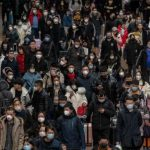 Більше 20 000 людей вже інфіковані коронавірусом