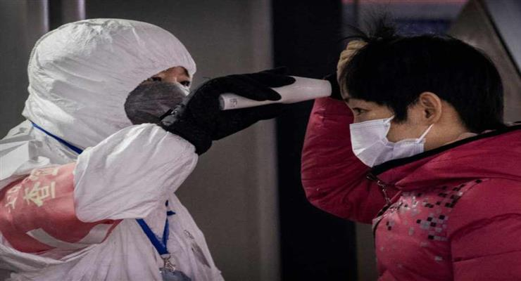 Таиланд может похвастаться эффективным лечением китайского вируса