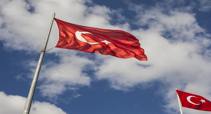 Население Турции превышает 83 миллиона