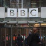 Британський уряд розглядає зміни у фінансуванні BBC